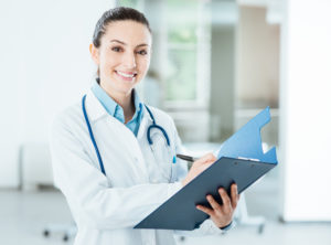 Order cystitis medication from PostMyMeds
