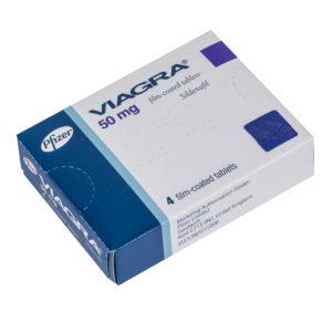 Viagra 50mg tablets